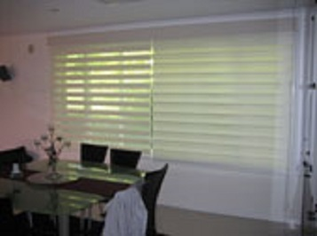 Curtains and Blinds Camberwell | Shutters Camberwell | Total Blinds
