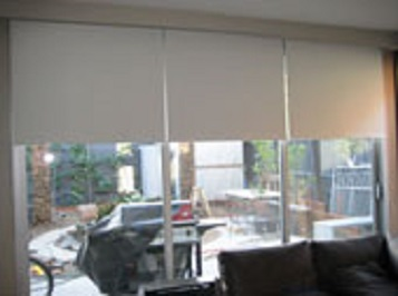 Blinds Epping | Blinds Essendon | Blinds Pascoe Vale